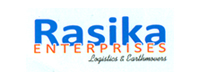 Rasika Enterprises